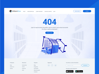 404 page illustration dailyui web daily 100 404 error 404 design ux ui