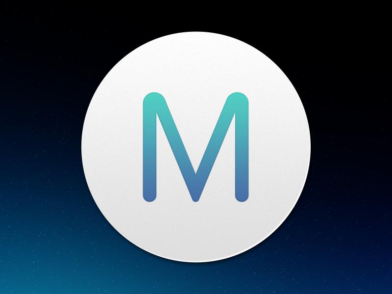 MAMP Icon - Freebie by Matt Mischuk on Dribbble