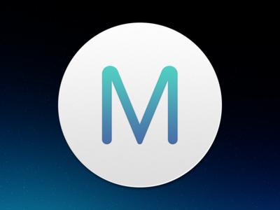MAMP Icon - Freebie