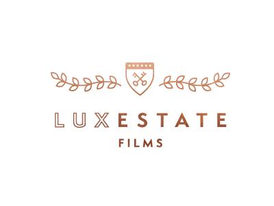 Luxestate Logo