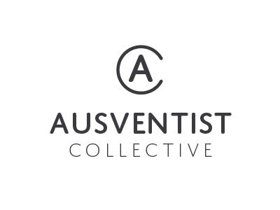 Ausventist Collective logo