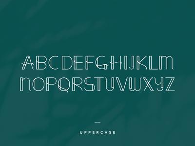 Elegantor Font