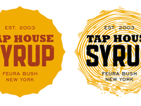 Tap House Concepts