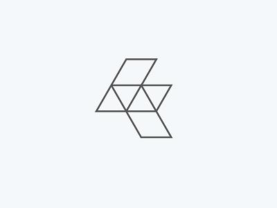 4K Resolution futura canalplus canal 4k logotype logo