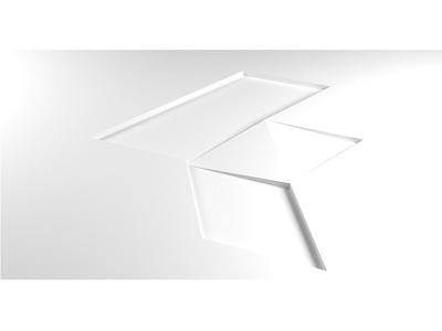 4k futura canalplus canal 4k logotype logo