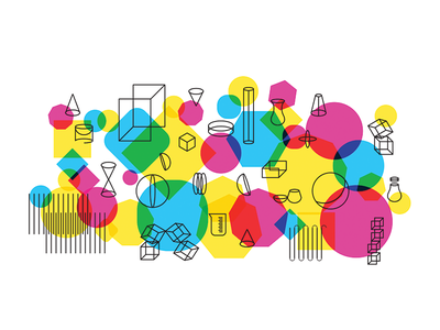 Why Design Is In Demand Dribbble demand design why blog designlab