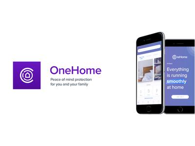 Home insurance prototype