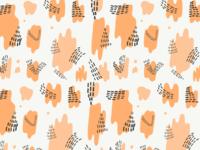 Background Pattern Minerals