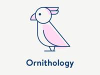 Ornithology Icon Museum