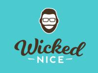 Wicked Nice