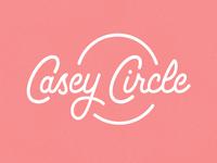 Casey Circle