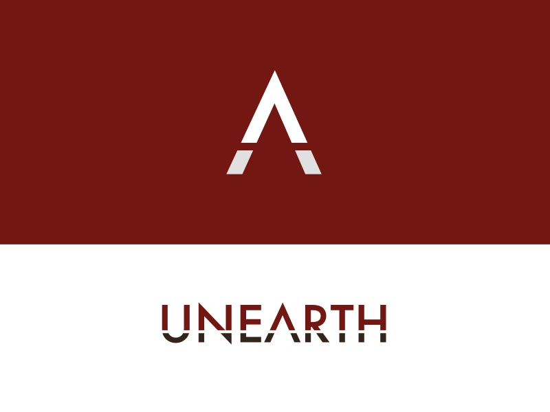 Unearth dribble