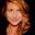 Emma Heizer