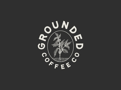 Grounded Coffee Company