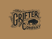 Grifter drib 02