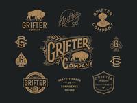 Grifter Company