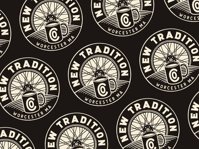 New Tradition Co.