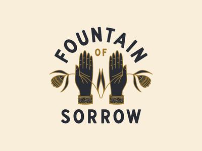 Fountain of Sorrow