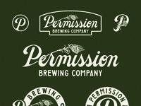 Permission brand full