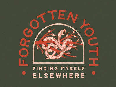 Forgotten Youth Supply