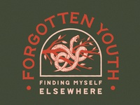 Forgotten Youth Supply