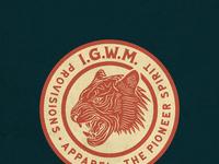 Igwm tiger ig1 05