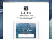 Stampsy.com