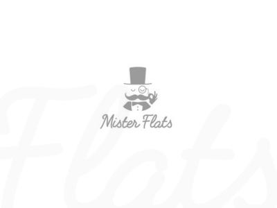 Mister Flats