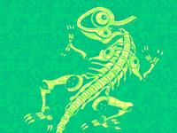 Chameleonbot