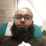Tauhid Sajib