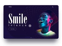 Tribee Smile
