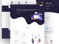 Digital Marketing Agency: Digitalsign