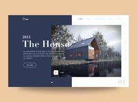 BRN House For Sale