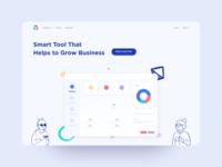 Smart Tool Web