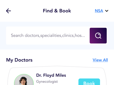 Doctor_Nearby.png