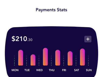 Doctor-Payments.png
