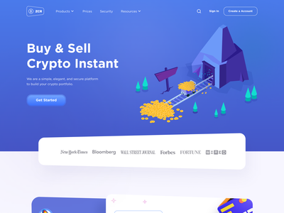 Crypto Currency webpageui landingpageui landingpage webapps webapplication webapp productdesign uiux visualdesign uxdesign uidesign digitalcurrency coinbuy coinsell coinmining coin dogecoin bitcoin cryptocurrency crypto