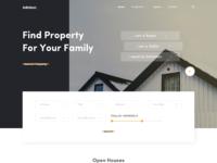 Real estate v.1 uinugget syedraju