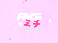 Face By Michi