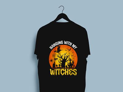 Halloween t- shirt design typographies t- shirt design graphics ghost t- shirt halloween t- shirt design halloween pumpkin t- shirt pumpkin new t- shirt design t- shirt shirt vector typography graphic design