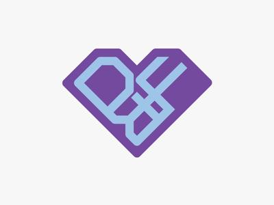 3E Artwork D&F Logo V.1.0