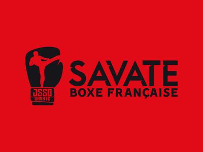Jsso Savate