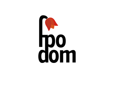Fpodom