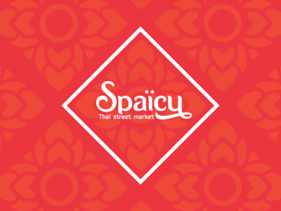 Spaicy