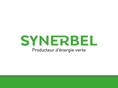 Synerbel