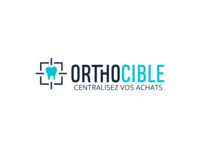 Orthocible