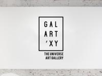 Galartxy