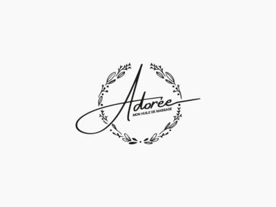 Adoree Nb