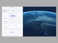 Splash Screen data viz motiongraphics motion design aftereffects dataviz data visualization