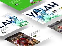 Football Valah - 03